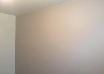 D&K Interieur - Schilderwerken