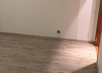 D&K Interieur - Vloerbekleding